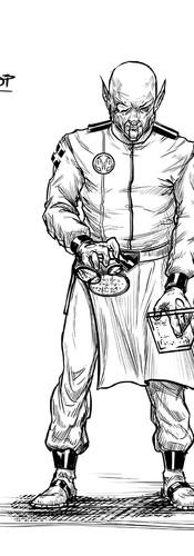 BFWIII_SohriteScientist_Sketch_01.jpg
