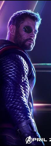 Avenger_InfinityWar_Thor_Poster_01.jpg