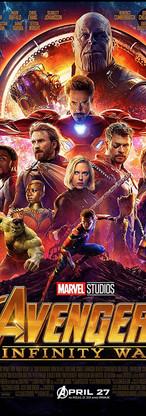 Avenger_InfinityWar_Poster_01.jpg