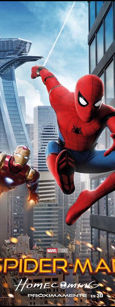 SpidermanHomecoming_Poster_06.jpg