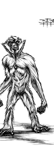 BFWIII_Friction_Jacco_Sketch_786x1171.jp