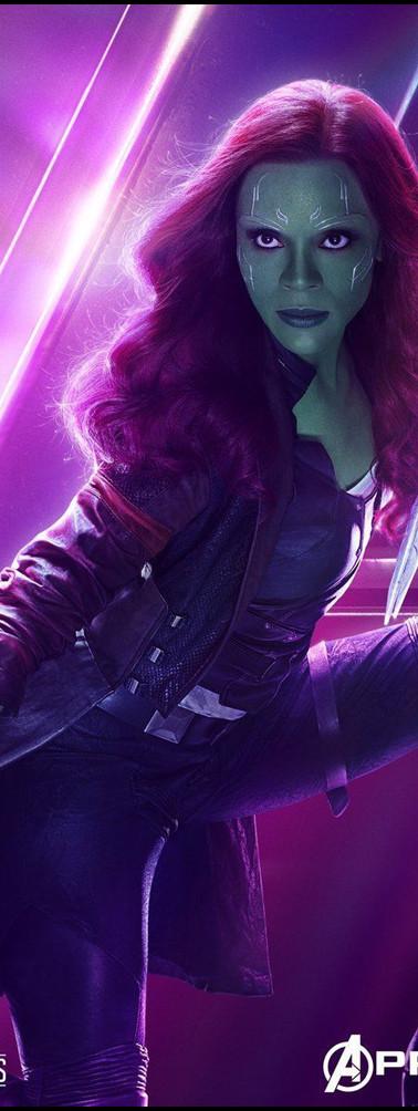 Avenger_InfinityWar_Gamora_Poster_01.jpg