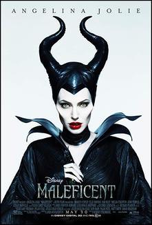 Maleficent_Poster_01.jpg