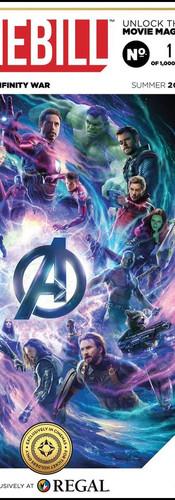 Avenger_InfinityWar_Poster_04.jpg