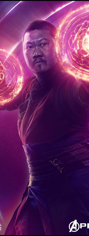 Avenger_InfinityWar_Wong_Poster_01.jpg