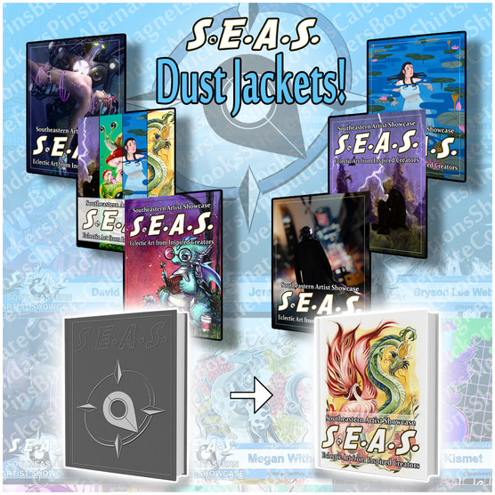 SEAS_Ad_DustJackets_01.jpg