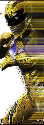 PowerRangers_PosterVariation_13.jpg