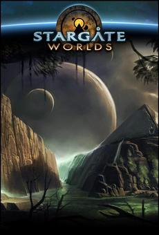 StargateWorlds_BoxArt.jpg