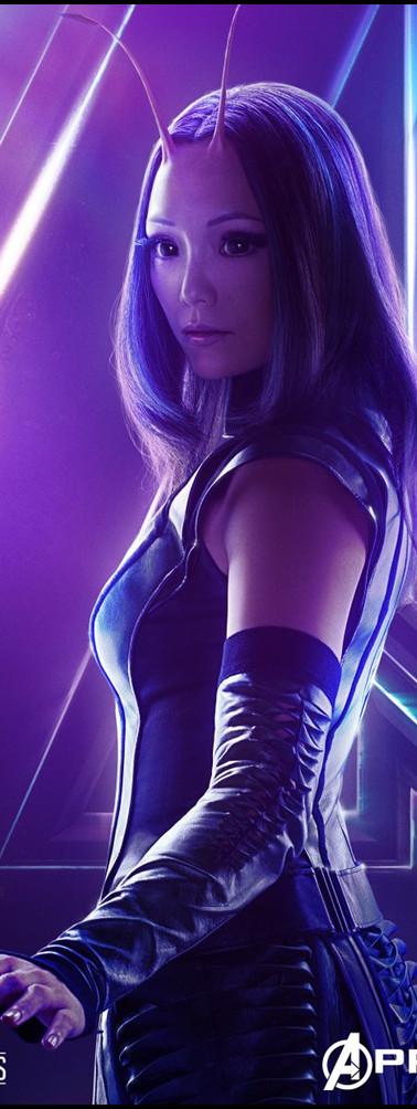 Avenger_InfinityWar_Mantis_Poster_01.jpg