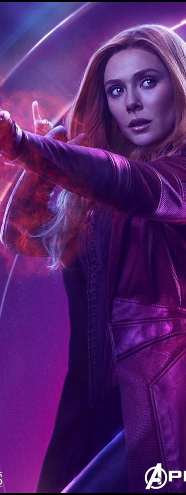Avenger_InfinityWar_ScarletWitch_01.jpg