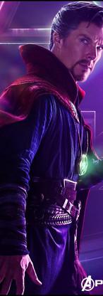 Avenger_InfinityWar_DrStrange_Poster_01.