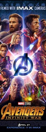 Avenger_InfinityWar_Poster_05.jpg