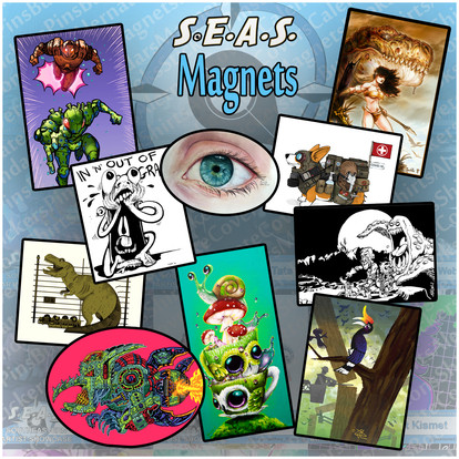 SEAS_Ad_Magnets_01.jpg