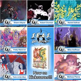 SEAS_Ad_ArtistPages_04.jpg