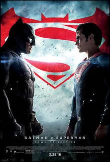 Batman_V_Superman_Poster_01.jpg