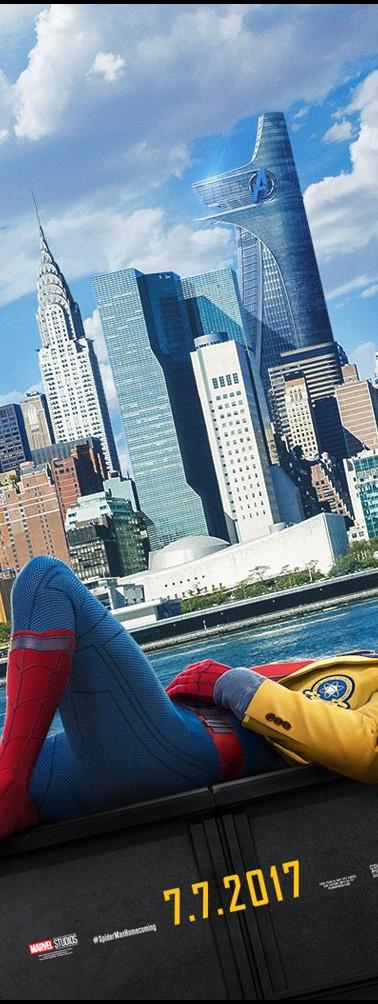 SpidermanHomecoming_Poster_05.jpg