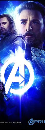 Avenger_InfinityWar_Poster_v2_01.jpg