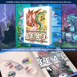 SEAS_Ad_01.jpg