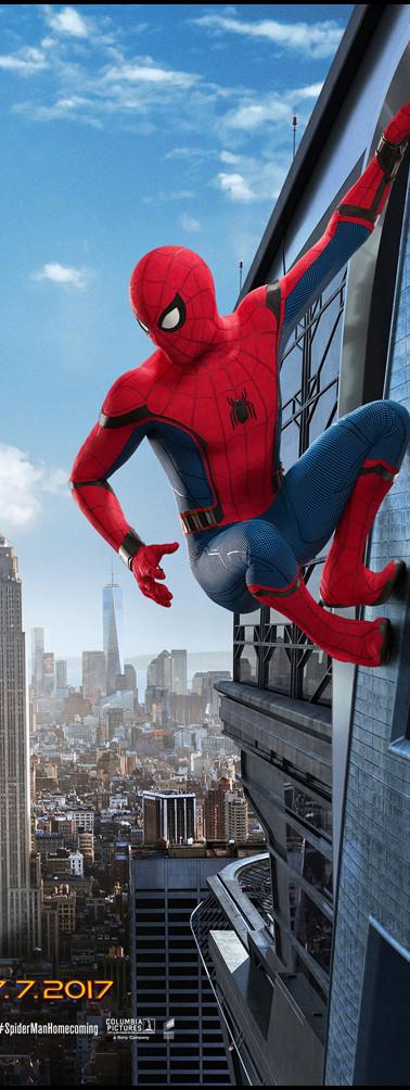 SpidermanHomecoming_Poster_04.jpg