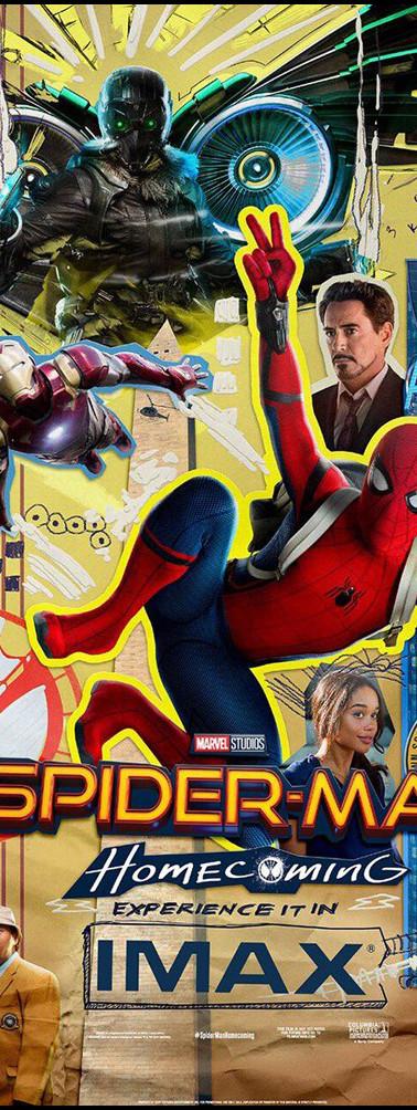 SpidermanHomecoming_Poster_02.jpg