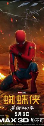 SpidermanHomecoming_Poster_13.jpg