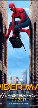 SpidermanHomecoming_Poster_01.jpg