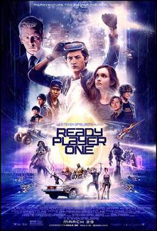 ReadyPlayerOne_Poster_01.jpg