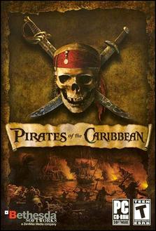 PiratesOfTheCaribean_BoxCover_01.jpg