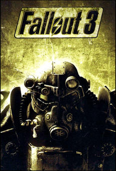 Fallout3_BoxCover_01.jpg