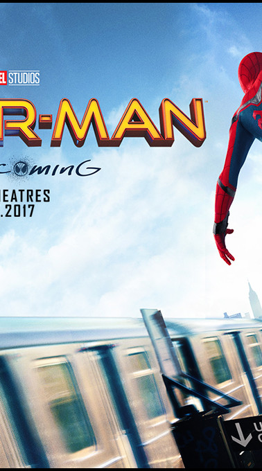 SpidermanHomecoming_Poster_14.jpg