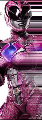 PowerRangers_PosterVariation_11.jpg