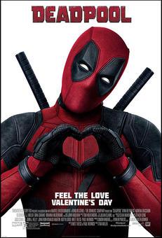 Deadpool_Poster_01.jpg