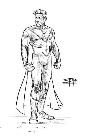 BFWIII_Superius_Sketch_01.jpg