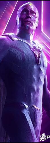 Avenger_InfinityWar_Vision_Poster_01.jpg