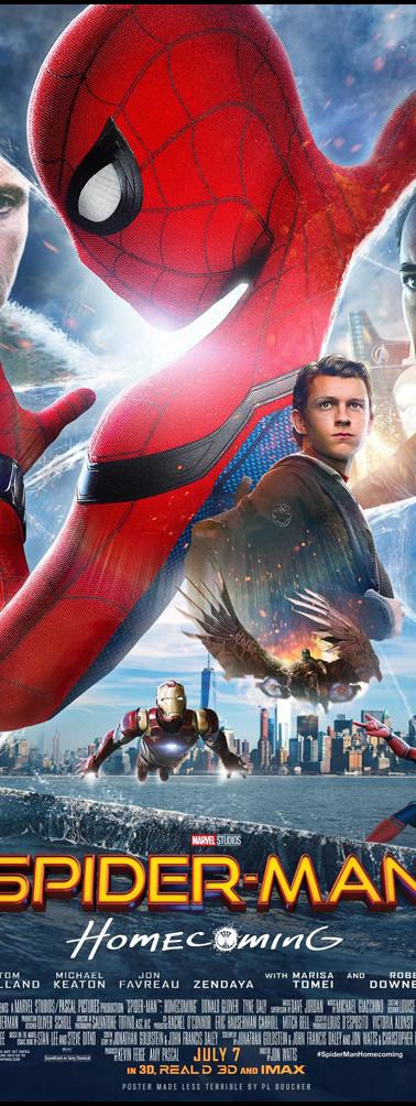 SpidermanHomecoming_Poster_07.jpg
