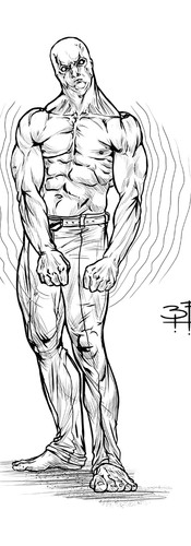 BFWIII_Friction_Stammer_Sketch_786x1171.