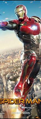 SpidermanHomecoming_Poster_08.jpg
