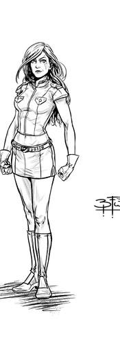 BFWIII_Friction_Vital_Sketch_786x1171.jp