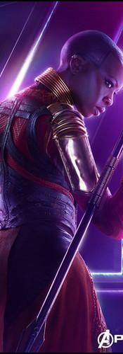 Avenger_InfinityWar_Okoye_Poster_01.jpg