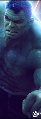 Avenger_InfinityWar_Hulk_Poster_01.jpg