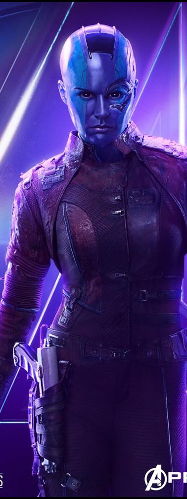Avenger_InfinityWar_Nebula_Poster_01.jpg