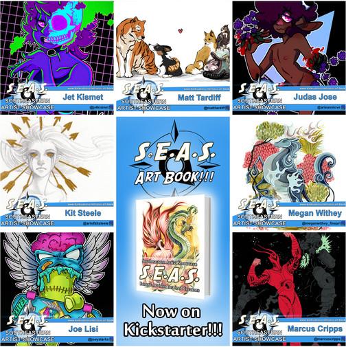 SEAS_Ad_ArtistPages_03.jpg