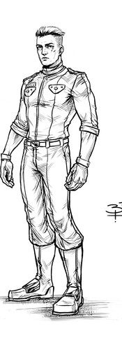 BFWIII_Friction_Everyman_Sketch_786x1171