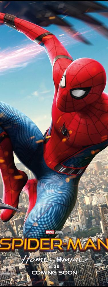SpidermanHomecoming_Poster_12.jpg