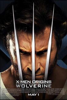 X-Men Origins_Wolvervine_Poster_01.jpg