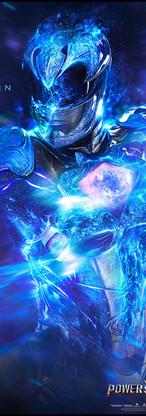 PowerRangers_PosterVariation_17.jpg