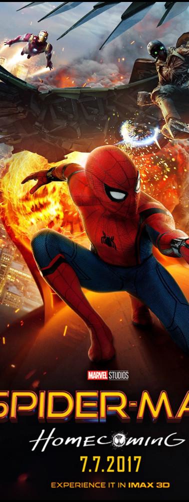 SpidermanHomecoming_Poster_03.jpg