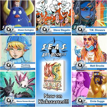 SEAS_Ad_ArtistPages_05.jpg