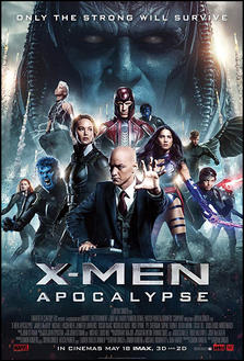 X-Men_Apocolype_Formatted_01.jpg
