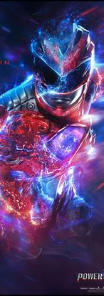 PowerRangers_PosterVariation_21.jpg